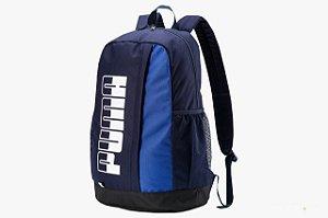 Mochila Puma Plus Backpack