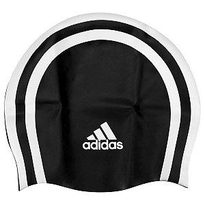 Touca Adidas 3S Infanti