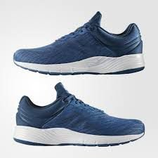 Tênis Adidas Fluidcloud Neutral