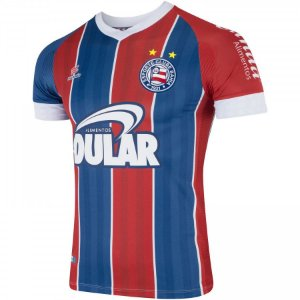 Camisa do Bahia 2019 I  Esquadrão - Masculina