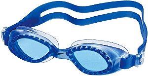 Óculos de Natação Legend