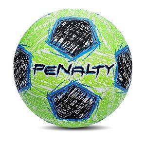 Bola Giz IX Campo Penalty