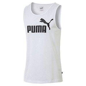 Regata Puma Ess Tank Masculina