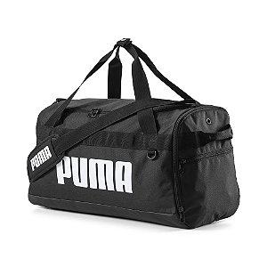 Puma Challenger Small Duffel Bag S