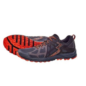 Tênis 361 Trail Overstep 2 Masculino