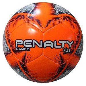Bola Campo Penalty S11 R6 IX 2019