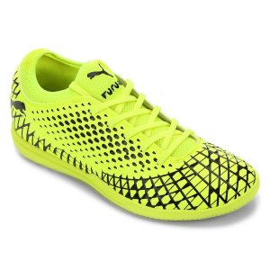 Chuteira Puma Futsal Future 4.4 IT Bdp