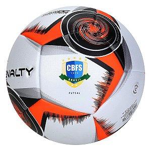 Bola de Futsal Penalty Max 400 X CBFS