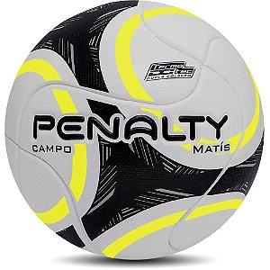 Bola de Futebol de Campo Matis IX