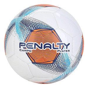Bola de Futebol Campo Penalty Player Bc C/C VIII