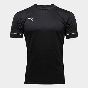 Camisa Puma Treino Team Goal Masculina