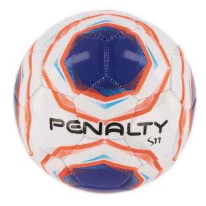Mini Bola Penalty T50 S11 X