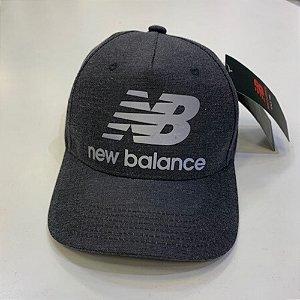 Boné New Balance