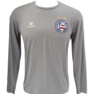 Camisa do Bahia Esquadrão ML UV