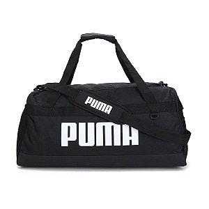 Bolsa Mala Puma Challenger Duffel M