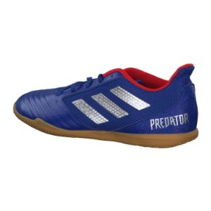 Adidas Predator 19.4 In