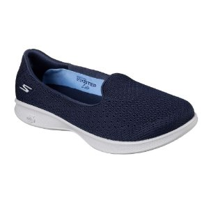 Tenis Skechers Go Step Lite Origin