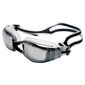 Óculos de Natação X Vision Speedo