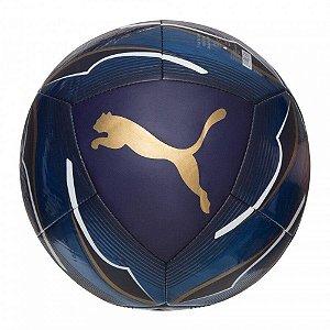 Bola de Futebol de Campo Puma Itália