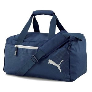 Bolsa puma u fundamentals sports bag s