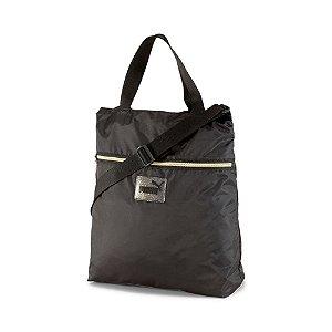 Bolsa Puma Core  Seasonal Shopper