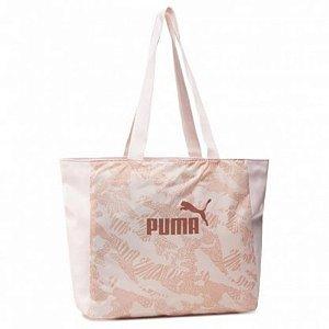 Bolsa Puma Core Up Large Shopper