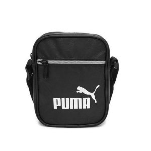 Bolsa Puma Wmn Core Up Portable