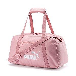 Bolsa Puma Phase Sports