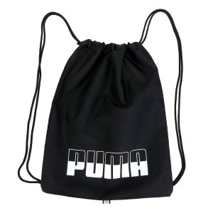 Sacola Puma Plus Gym Sack II