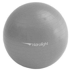 Bola de Exercícios 75cm Hidrolight