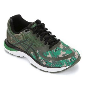 Tênis Infantil Asics Gel Pulse 10 GS Running