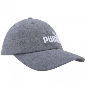 Boné Puma U Essentials CAP
