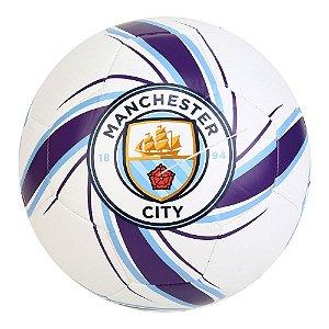 Bola de Futebol Campo Manchester City Future Flare Puma