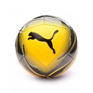 Bola SC Puma Icon Ball