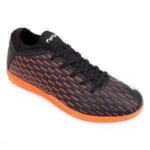 Chuteira Futsal Puma Future 6.4 Juvenil PS IT BDP