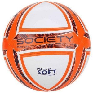 Bola Society Penalty Matis Dt X