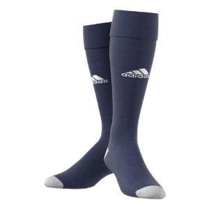 Meiao Adidas I Milano Socks Masculino