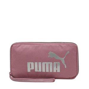 Bolsa Puma M WMN Core Up