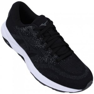 Tênis Mizuno Wave Way Masculino