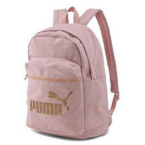 Mochila Puma Core Base College Bag