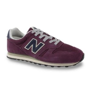 Tênis Casual New Balance ML373RC2 Masculino