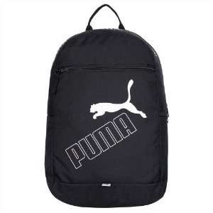 Mochila Puma Phase Backpack II