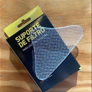 Suporte de Filtro para Máscara Fiber Knit E96