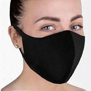 Máscaras de Proteção Elastano Hidrolight Reutilizável