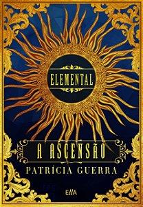 Elemental - A Ascensão