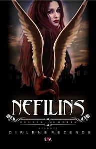 NEFILINS 2