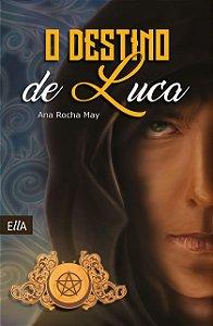 O destino de Luca