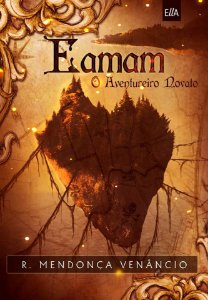 Eamam - O Aventureiro Novato