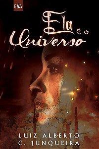 Ela e o Universo