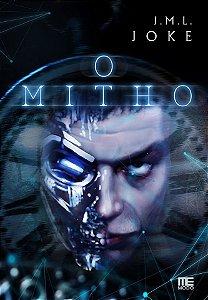 O Mitho